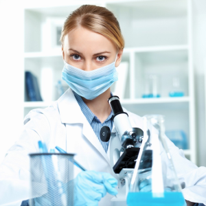 Kozzi-young-scientist-working-in-laboratory-content2