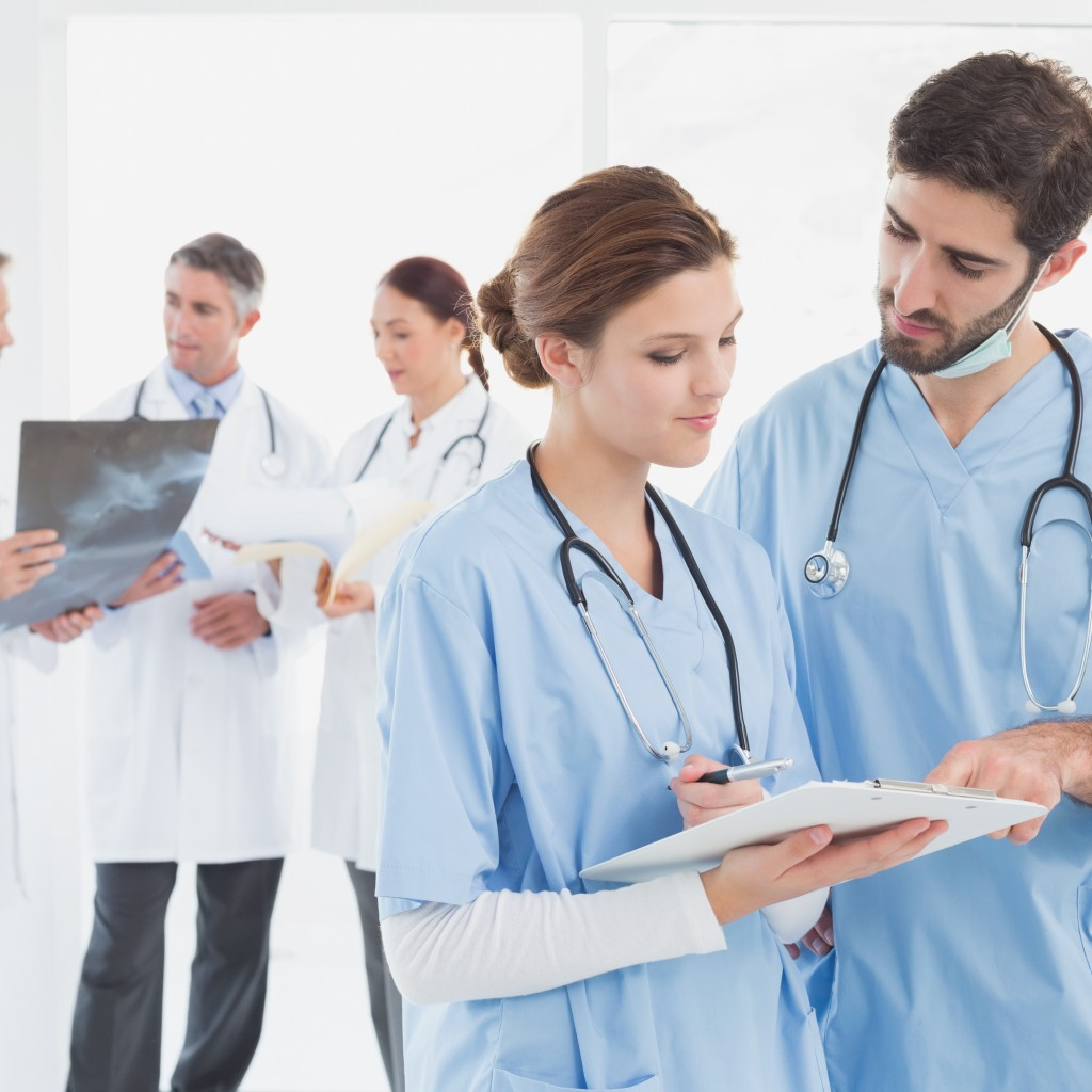 medical essays Holocaust medical experiments, an essay in a series by a class studying the subject.